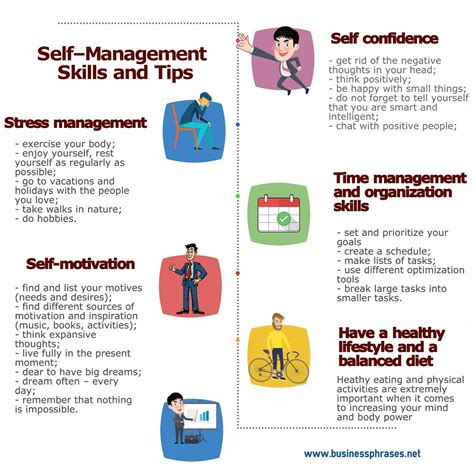 leadership skills interpersonal process in counseling and therapy books business infographics free
