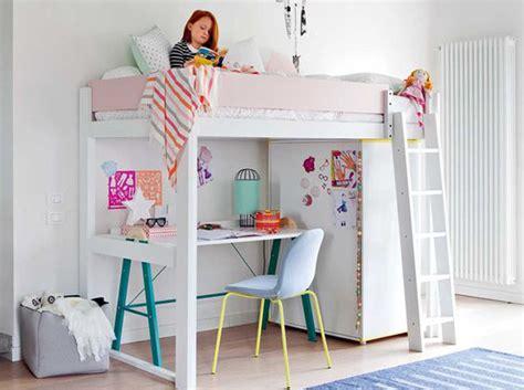 chambre d enfant 4 conseils pour une chambre d enfants design d 233 coration
