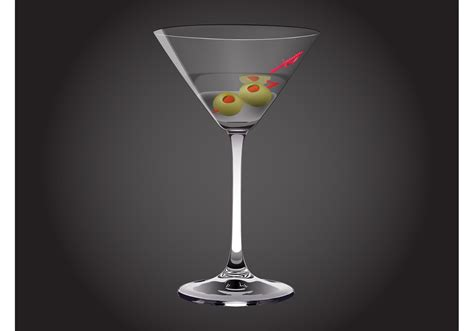 martini glasses vector martini free vector 3815 free downloads