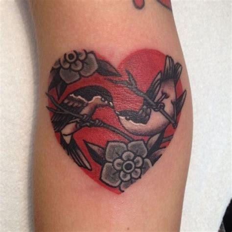 tattoo designs love birds best 25 traditional bird tattoo ideas on pinterest