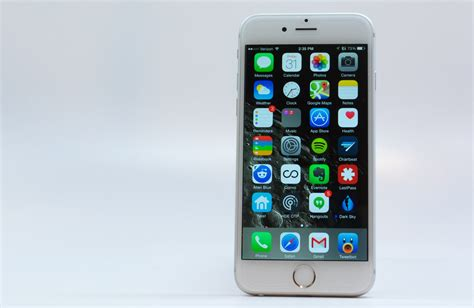 iphone 6s launch date ios 9 release time 5 things to right now