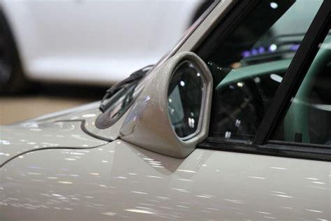 Porsche Gewinnspiel by Automobil Porsche Gewinnen