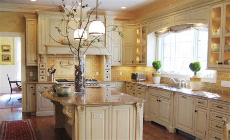 Burgundy Kitchen Decor by Burgundy Kitchen Decor Tags Fabulous Primitive Kitchen