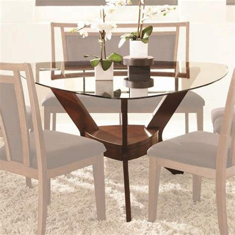 triangle dining room table 22 best kitchen table images on pinterest kitchen tables