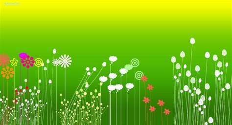 good themes pictures garden pictures for backgrounds wallpaper cave