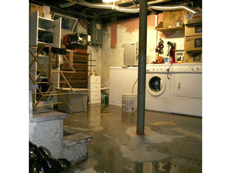 my basement flooded what do i do my basement flooded will my insurance company cover it