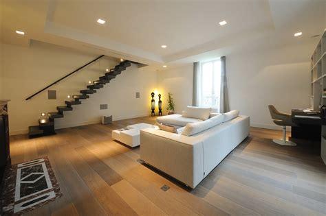 le pour salon ophrey salon gris parquet bois pr 233 l 232 vement d 233 chantillons et une bonne id 233 e de concevoir