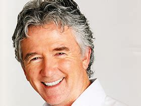 patrick duffy construction dallas tv show 40th year reunion events and tickets