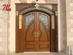 House Plans With Garage In Back main door design photos home main door design india house