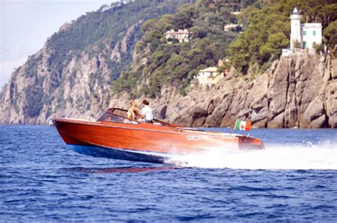 speed boat gearbox wooden luxury speedboat boat design net gallery