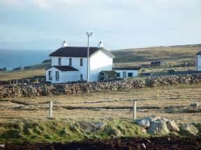 braewick cottage braewick shetland 169 dally cc by sa