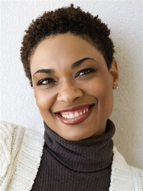 pictures of natural hairstyles for older african american women 50 african american short black hairstyles haircuts for