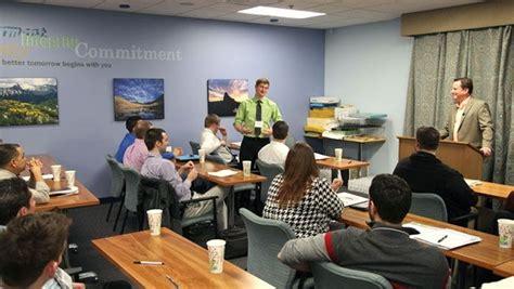 Denver Mattress Careers by Retail Management Is Denver Mattress Office