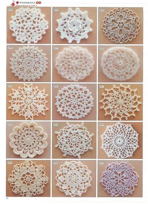 lace pattern tumblr importance of crochet lace patterns yishifashion