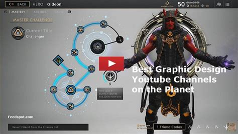 graphics design youtube video top 75 graphic design youtube channels for graphic designers
