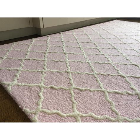 playroom rugs ikea rug for kids playroom cheap pink round flower rug with