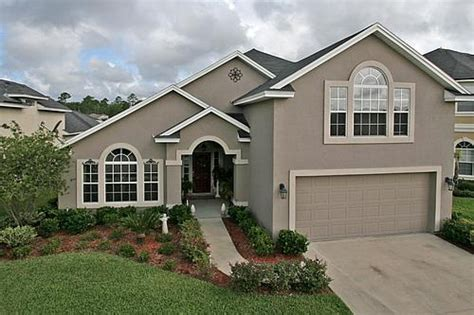 bartram springs 5 bedroom 3 bathroom home for sale in