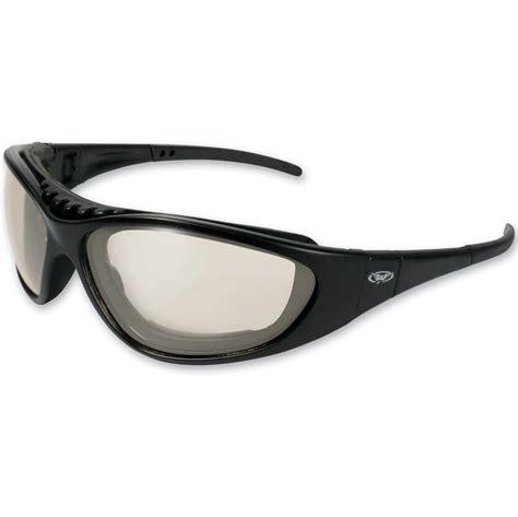 global vision eyewear clear photochromic sunglasses 130