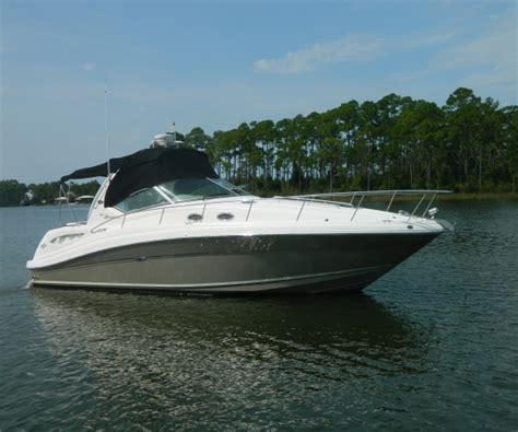 sea ray boats for sale in alabama boats for sale in alabama used boats for sale in alabama