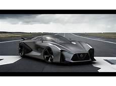 Future Cars 2015