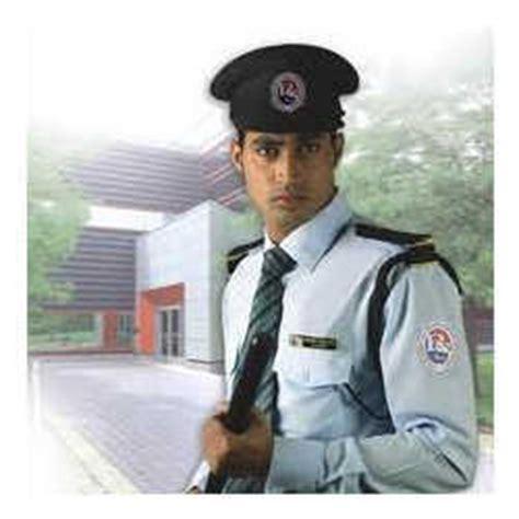 betul kerrr pengawal keselamatan nepal tak banyak kerenah isu semasa semasa forum cari