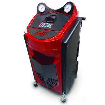 What Gas Is Used In Car Air Conditioning by Air Conditioning Regas Recharge Vision Autoworks