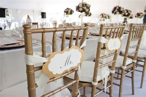 and groom chair signs ireland 124 best images about groom chair signs on