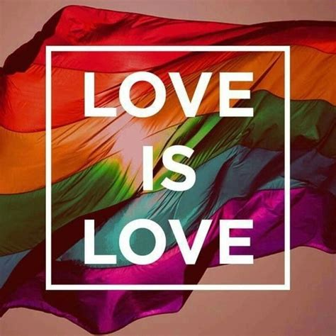 images of love is 2048 love is love