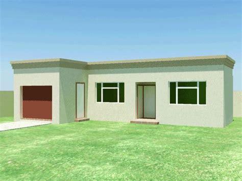 mobile floor south africa nethouseplans ideas for home decor