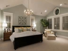 Master Bedroom Paint Colors Master Bedroom Paint Color Ideas Day 1 Gray For