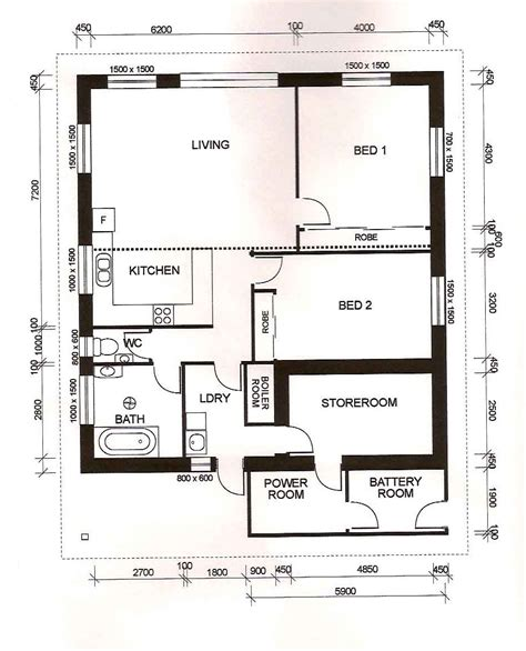 living off grid house plans off the grid house plans home floor plans