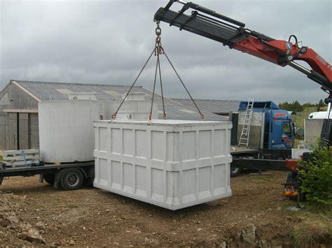 cuve à eau de pluie 4674 citerne b 233 ton eau de pluie
