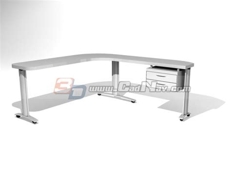 bench craft company employee reviews l shaped work bench l shape work bench desk 3d model 3dmax