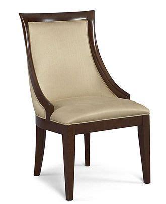 martha stewart dining room furniture martha stewart dining chairs larousse 8 piece set