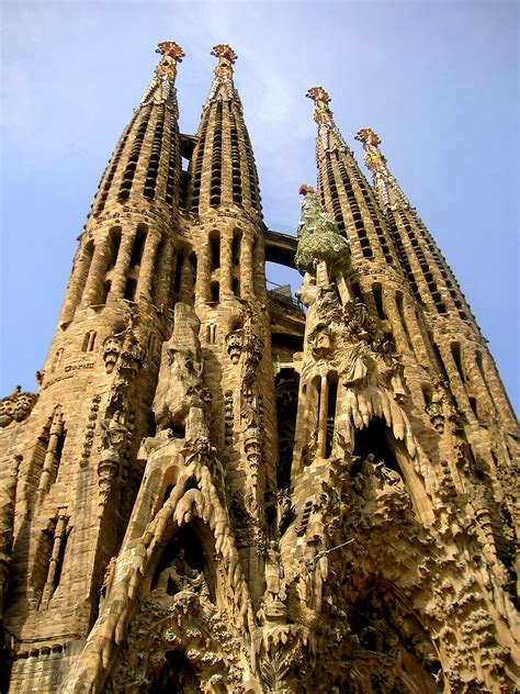 the sagrada familia gauds file spain sagrada familia jpg wikipedia