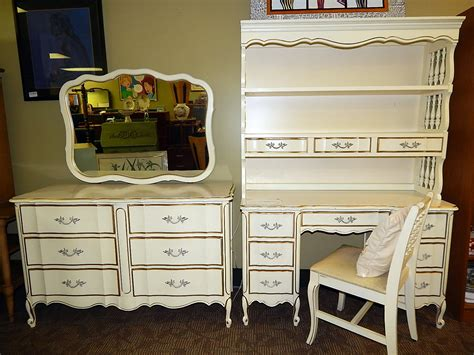 Sears Living Room Sets White Bedroom Furniture Sets Image Country Setsfrench Style Andromedo