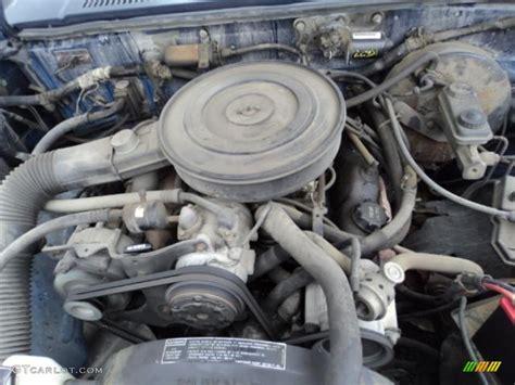96 ford windstar cooling fan resistor 1996 ford contour blower motor resistor