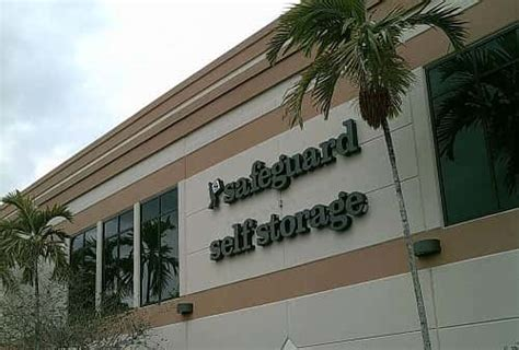 all ac self storage riviera fl self storage units for rent throughout florida from safeguard