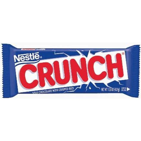 coco crunch crunch chocolate bar www pixshark com images galleries