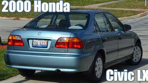 1998 honda civic dx hatchback mpg 1998 honda accord mpg