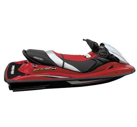 Jet Ski Seat Upholstery by Kawasaki Jet Ski Covers Get Free Image About Wiring Diagram