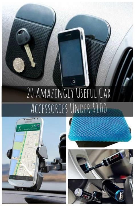 Best Place To Buy Jeep Accessories Best 25 Car Accessories Ideas On Car Stuff