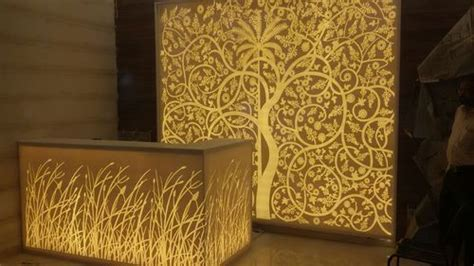 corian 3d panels inspirational glass backlighted glass backlights wall