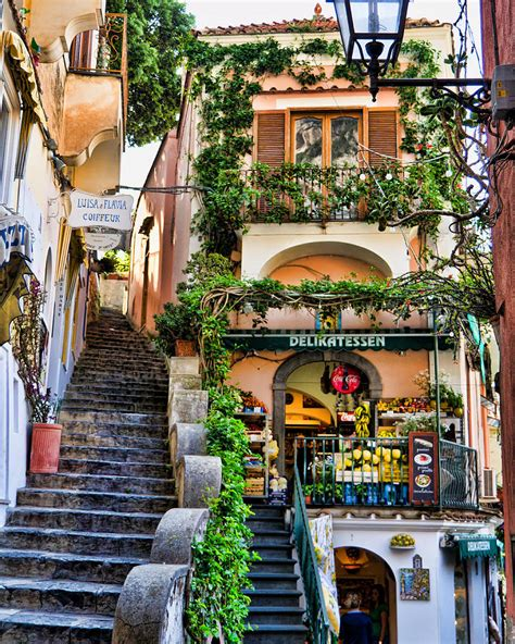 Wedding Anniversary Ideas Coast by A Taste Of Traditional Italian At Amalfi Coast