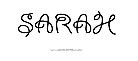 name tattoo fonts name designs