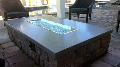 Fire Glass Pits Ideas The Latest Home Decor Ideas Glass Pits