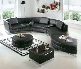 Home Design Furnishings by Trend Home Interior Design 2011 Modern Furniture Sofa