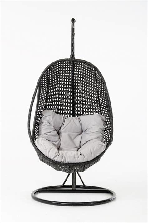 nest modern furniture effect nest modern furniture brickell collection
