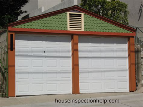 small homes with 2 car garage on foundation small 2 car garage homes 28 images 2 story bungalow