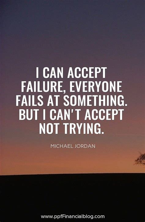 sport quotes 25 best motivational quotes on